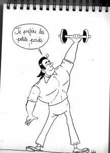dessin du 12 juillet 2013 dans dessins img009-217x300