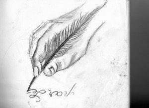 dessin du 11 juillet 2013 dans dessins img011-300x217